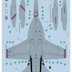 Review_Revell_F-18E_117-150x150 F/A-18E Super Hornet - Revell 1/32   #04994