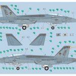 Review_Revell_F-18E_118-e1566576144195-150x150 F/A-18E Super Hornet - Revell 1/32   #04994