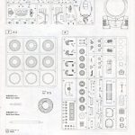Review_Tiger_Model_AML-90_54-150x150 Panhard AML-90 - Tiger Model 1/35