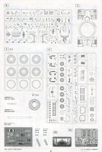 Review_Tiger_Model_AML-90_54-202x300 Review_Tiger_Model_AML-90_54