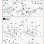 Review_Tiger_Model_AML-90_55-150x150 Panhard AML-90 - Tiger Model 1/35