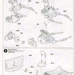 Review_Tiger_Model_AML-90_59-150x150 Panhard AML-90 - Tiger Model 1/35