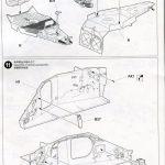 Review_Tiger_Model_AML-90_60-150x150 Panhard AML-90 - Tiger Model 1/35