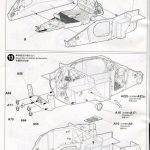 Review_Tiger_Model_AML-90_61-150x150 Panhard AML-90 - Tiger Model 1/35