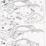 Review_Tiger_Model_AML-90_62-150x150 Panhard AML-90 - Tiger Model 1/35