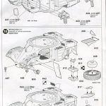 Review_Tiger_Model_AML-90_64-150x150 Panhard AML-90 - Tiger Model 1/35