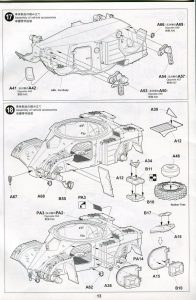 Review_Tiger_Model_AML-90_64-196x300 Review_Tiger_Model_AML-90_64
