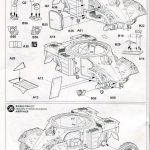 Review_Tiger_Model_AML-90_65-150x150 Panhard AML-90 - Tiger Model 1/35