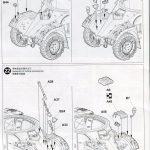Review_Tiger_Model_AML-90_66-150x150 Panhard AML-90 - Tiger Model 1/35