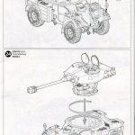 Review_Tiger_Model_AML-90_67-150x150 Panhard AML-90 - Tiger Model 1/35