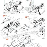 """Special-Hobby-SH-72411-Viggen-DuoPack-Bauanleitung-11-150x150 Special Hobby Saab Viggen """"Duo-Pack"""" in 1:72 # 72411"""