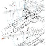 """Special-Hobby-SH-72411-Viggen-DuoPack-Bauanleitung-9-150x150 Special Hobby Saab Viggen """"Duo-Pack"""" in 1:72 # 72411"""