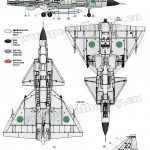 "SpecialHobby-SH-72411-Viggen-Duo-Pack-Camouflage-Einsitzer2-150x150 Special Hobby Saab Viggen ""Duo-Pack"" in 1:72 # 72411"