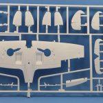 04_Airfix-A-05135-Spitfire-Mk.-XIV.3-150x150 Spitfire FR. Mk XIV in 1:48 von Airfix A05135
