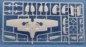 04_Airfix-A-05135-Spitfire-Mk.-XIV.3-300x167 04_Airfix A 05135 Spitfire Mk. XIV.3