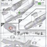 05_Airfix-A-05135-Spitfire-Mk.-XIV.36-150x150 Spitfire FR. Mk XIV in 1:48 von Airfix A05135