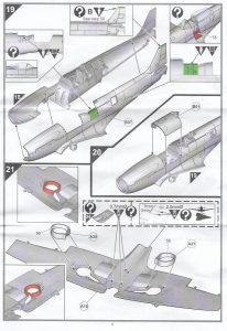 05_Airfix-A-05135-Spitfire-Mk.-XIV.36-206x300 05_Airfix A 05135 Spitfire Mk. XIV.36