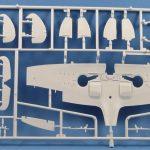 05_Airfix-A-05135-Spitfire-Mk.-XIV.4-150x150 Spitfire FR. Mk XIV in 1:48 von Airfix A05135