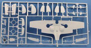 05_Airfix-A-05135-Spitfire-Mk.-XIV.4-300x161 05_Airfix A 05135 Spitfire Mk. XIV.4
