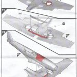06_Airfix-A-05135-Spitfire-Mk.-XIV.37-150x150 Spitfire FR. Mk XIV in 1:48 von Airfix A05135