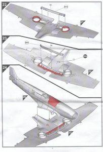 06_Airfix-A-05135-Spitfire-Mk.-XIV.37-203x300 06_Airfix A 05135 Spitfire Mk. XIV.37