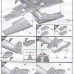 07_Airfix-A-05135-Spitfire-Mk.-XIV.38-150x150 Spitfire FR. Mk XIV in 1:48 von Airfix A05135