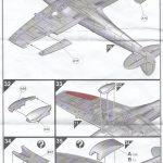 08_Airfix-A-05135-Spitfire-Mk.-XIV.39-150x150 Spitfire FR. Mk XIV in 1:48 von Airfix A05135