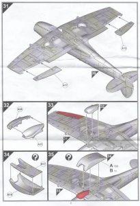 08_Airfix-A-05135-Spitfire-Mk.-XIV.39-205x300 08_Airfix A 05135 Spitfire Mk. XIV.39