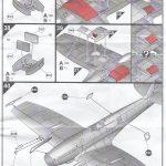 09_Airfix-A-05135-Spitfire-Mk.-XIV.40-150x150 Spitfire FR. Mk XIV in 1:48 von Airfix A05135