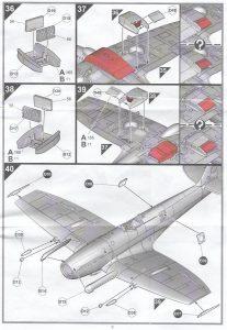 09_Airfix-A-05135-Spitfire-Mk.-XIV.40-207x300 09_Airfix A 05135 Spitfire Mk. XIV.40