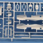 09_Airfix-A-05135-Spitfire-Mk.-XIV.8-150x150 Spitfire FR. Mk XIV in 1:48 von Airfix A05135