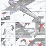 10_Airfix-A-05135-Spitfire-Mk.-XIV.41-150x150 Spitfire FR. Mk XIV in 1:48 von Airfix A05135