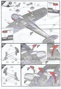 10_Airfix-A-05135-Spitfire-Mk.-XIV.41-206x300 10_Airfix A 05135 Spitfire Mk. XIV.41