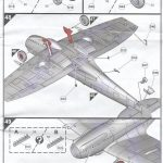 11_Airfix-A-05135-Spitfire-Mk.-XIV.42-150x150 Spitfire FR. Mk XIV in 1:48 von Airfix A05135