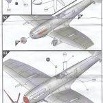 12_Airfix-A-05135-Spitfire-Mk.-XIV.43-150x150 Spitfire FR. Mk XIV in 1:48 von Airfix A05135