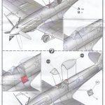 13_Airfix-A-05135-Spitfire-Mk.-XIV.44-150x150 Spitfire FR. Mk XIV in 1:48 von Airfix A05135