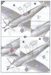 13_Airfix-A-05135-Spitfire-Mk.-XIV.44-204x300 13_Airfix A 05135 Spitfire Mk. XIV.44
