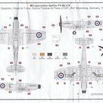 15_Airfix-A-05135-Spitfire-Mk.-XIV.46-150x150 Spitfire FR. Mk XIV in 1:48 von Airfix A05135
