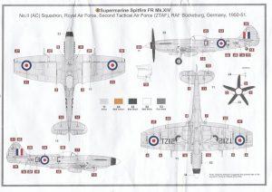 15_Airfix-A-05135-Spitfire-Mk.-XIV.46-300x212 15_Airfix A 05135 Spitfire Mk. XIV.46