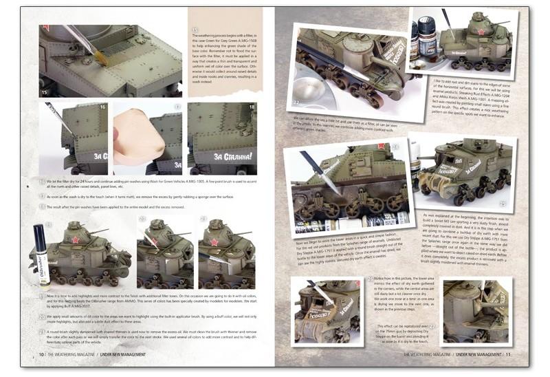 Ammo-The-Weathering-Magazine-Nr.-24-Under-New-Management-Deutsch-2 Unter neuer Leitung - The Weathering Magazine # 24