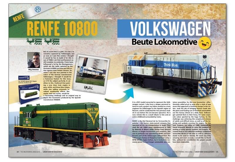 Ammo-The-Weathering-Magazine-Nr.-24-Under-New-Management-Deutsch-3 Unter neuer Leitung - The Weathering Magazine # 24