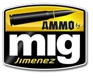 Ammo-The-Weathering-Magazine-Nr.-24-Under-New-Management-Deutsch-4 Unter neuer Leitung - The Weathering Magazine # 24
