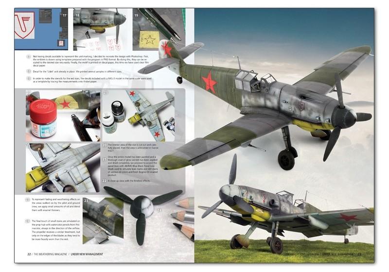 Ammo-The-Weathering-Magazine-Nr.-24-Under-New-Management-Deutsch-5 Unter neuer Leitung - The Weathering Magazine # 24