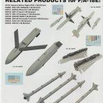 """Eduard-11129-F-18E-Superbug-58-150x150 F-18E """"Superbug"""" als Limited Edition von Eduard #11129"""
