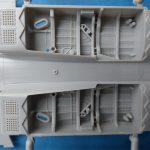 """Eduard-11129-F-18E-Superbug-6-150x150 F-18E """"Superbug"""" als Limited Edition von Eduard #11129"""