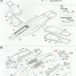 """Eduard-11129-F-18E-Superbug-61-150x150 F-18E """"Superbug"""" als Limited Edition von Eduard #11129"""