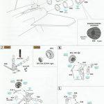 """Eduard-11129-F-18E-Superbug-63-150x150 F-18E """"Superbug"""" als Limited Edition von Eduard #11129"""