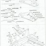 """Eduard-11129-F-18E-Superbug-64-150x150 F-18E """"Superbug"""" als Limited Edition von Eduard #11129"""