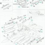 """Eduard-11129-F-18E-Superbug-66-150x150 F-18E """"Superbug"""" als Limited Edition von Eduard #11129"""