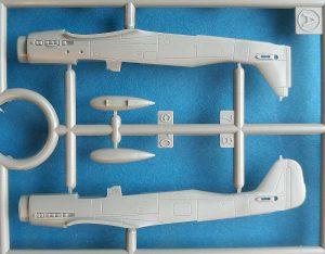 Eduard-4461-FW-190-D-9-15-300x234 Eduard 4461 FW 190 D-9 (15)